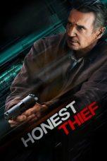 Nonton film Honest Thief (2020) terbaru