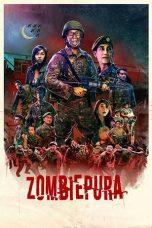 Nonton film Zombiepura (2018) terbaru
