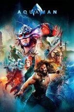Nonton film Aquaman (2018) terbaru