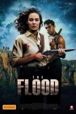Nonton film The Flood (2020) terbaru