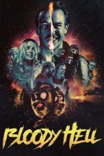 Nonton film Bloody Hell (2020) terbaru