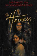 Nonton film The Heiress (2019) terbaru
