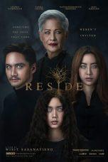 Nonton film Reside (Singsu) (2018) terbaru