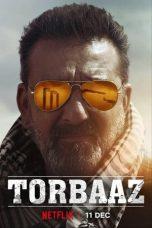 Nonton film Torbaaz (2020) terbaru