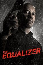 Nonton film The Equalizer (2014) terbaru
