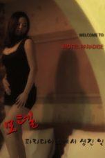 Nonton film Motel Paradise (2014) terbaru