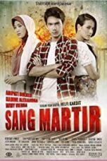 Nonton film Sang Martir (2012) terbaru