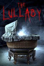 Nonton film The Lullaby (Siembamba) (2017) terbaru
