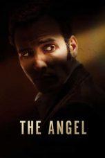 Nonton film The Angel (2018) terbaru