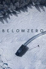 Nonton film Below Zero (Bajocero) (2021) terbaru