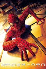 Nonton film Spider-Man (2002) terbaru