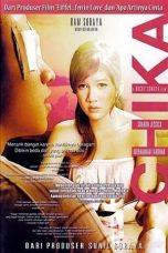 Nonton film Chika (2008) terbaru