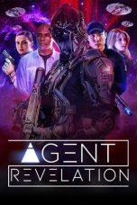 Nonton film Agent Revelation (2021) terbaru