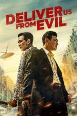 Nonton film Deliver Us from Evil (Daman akeseo goohasoseo) (2020) terbaru