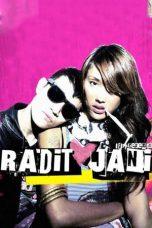 Nonton film Radit and Jani (2008) terbaru