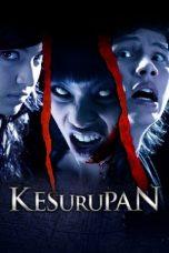 Nonton film Kesurupan (2008) terbaru