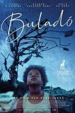 Nonton film Buladó (2020) terbaru