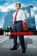 Nonton film Joe Somebody (2001) terbaru