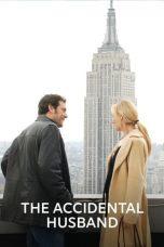 Nonton film The Accidental Husband (2008) terbaru