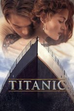 Nonton film Titanic (1997) terbaru