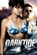 Nonton film Dark Tide (2012) terbaru