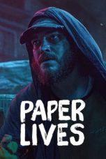 Nonton film Paper Lives (Kagittan Hayatlar) (2021) terbaru