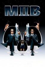 Nonton film Men in Black II (2002) terbaru