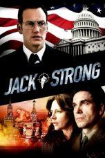 Nonton film Jack Strong (2014) terbaru