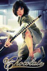 Nonton film Chocolate (2008) terbaru