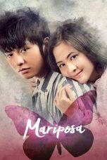 Nonton film Mariposa (2020) terbaru