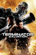 Nonton film Terminator Salvation (2009) terbaru