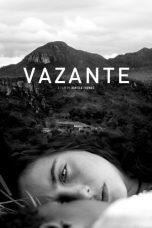 Nonton film Vazante (2017) terbaru