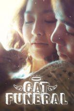 Nonton film Cat Funeral (Go-yang-i jang-rye-sik) (2015) terbaru