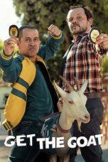 Nonton film Get the Goat (2021) terbaru