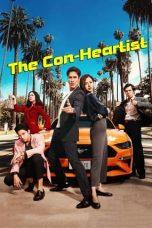 Nonton film The Con-Heartist (2020) terbaru