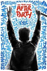 Nonton film The After Party (2018) terbaru