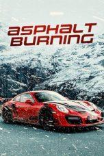 Nonton film Asphalt Burning (Børning 3) (2020) terbaru