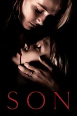 Nonton film Son (2021) terbaru