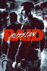 Nonton film Russkiy Reyd (2020) terbaru
