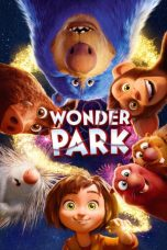 Nonton film Wonder Park (2019) terbaru