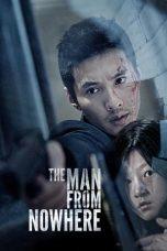 Nonton film The Man from Nowhere (Ajeossi) (2010) terbaru