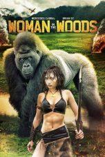 Nonton film Woman in the Woods (2020) terbaru