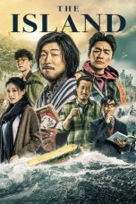 Nonton film The Island (Yi chu hao xi) (2018) terbaru