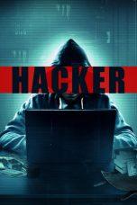 Nonton film Hacker (2016) terbaru