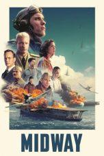 Nonton film Midway (2019) terbaru