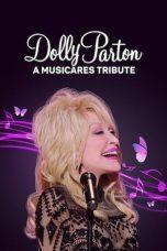 Nonton film Dolly Parton: A MusiCares Tribute (2021) terbaru