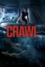 Nonton film Crawl (2019) terbaru