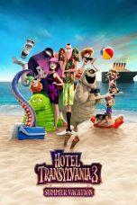 Nonton film Hotel Transylvania 3: Summer Vacation (2018) terbaru