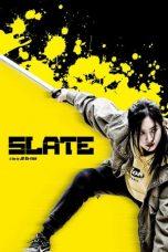 Nonton film Slate (2020) terbaru