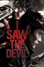 Nonton film I Saw the Devil (Ang-ma-reul bo-at-da) (2010) terbaru